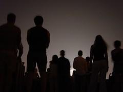 Spectators | by mokolabs