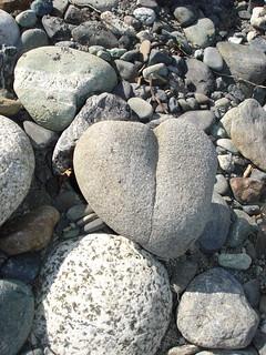 Broken heart | by johnkoetsier