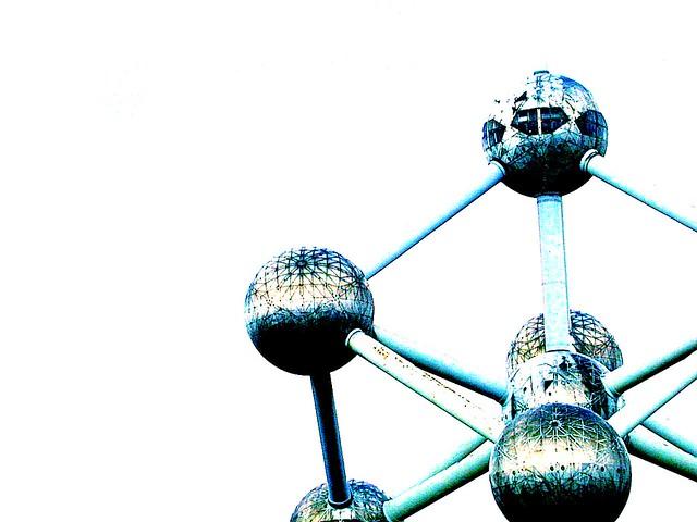 Pabellon Expo 1958 (versión 4)