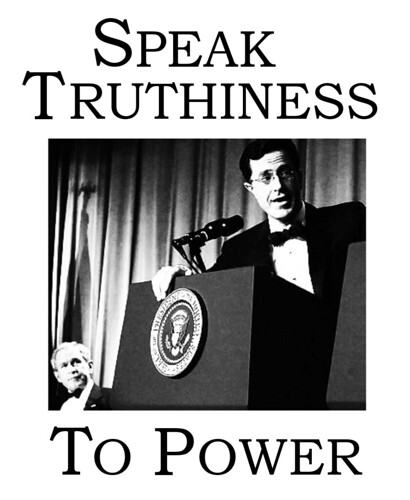 speaktruthiness | by stricklin_family