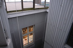 inner window