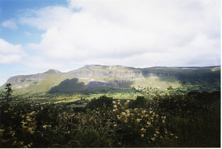 Ireland0015rot