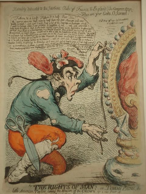 Thomas_Paine_charicature