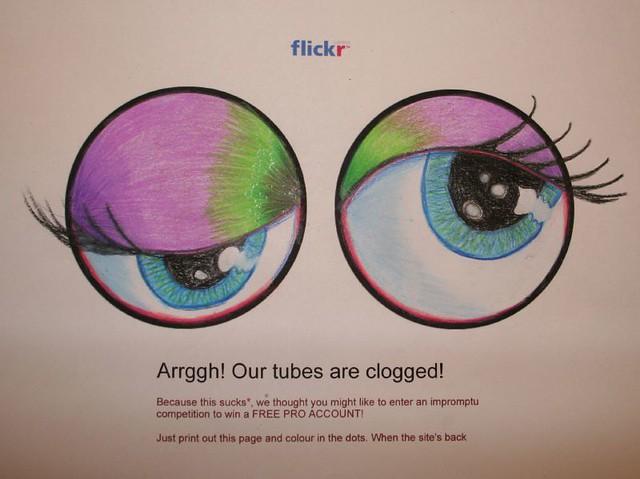 flickreyes