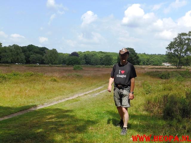 2015-06-27 F.K.C. 't Gooi Wandeltocht 36.4 km (61)
