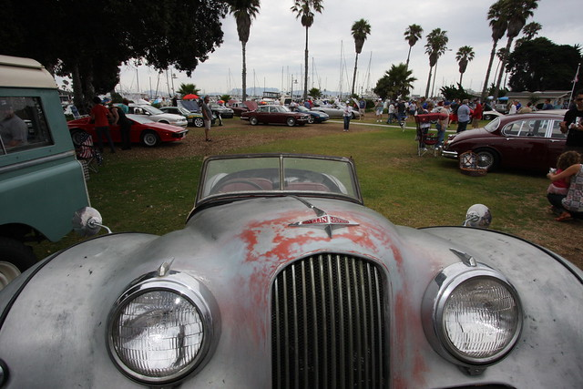 CCBCC Channel Islands Park Car Show 2015 053_zpshvqqk5qi