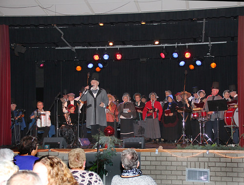17-12-2016-Kerst-Inn-Dongen (14)