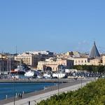 Sicile - Syracuse