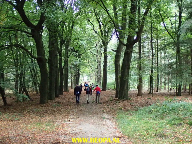 2017-10-07 Austerlitz 25 Km (21)