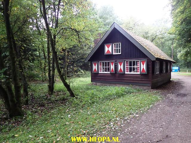 2017-10-07 Austerlitz 25 Km (12)