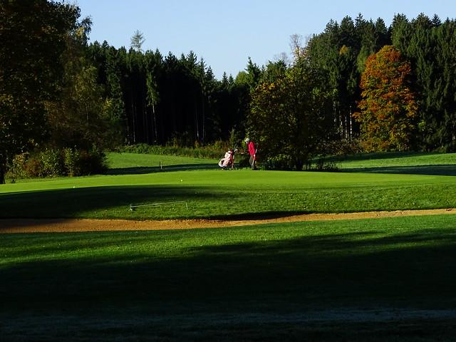 Golfregion Chiemgau 017