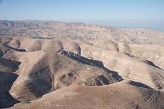 Wadi bin hammad Paragliding