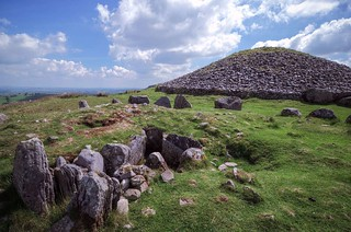 loughcrecairs | by Irelands Ancient East