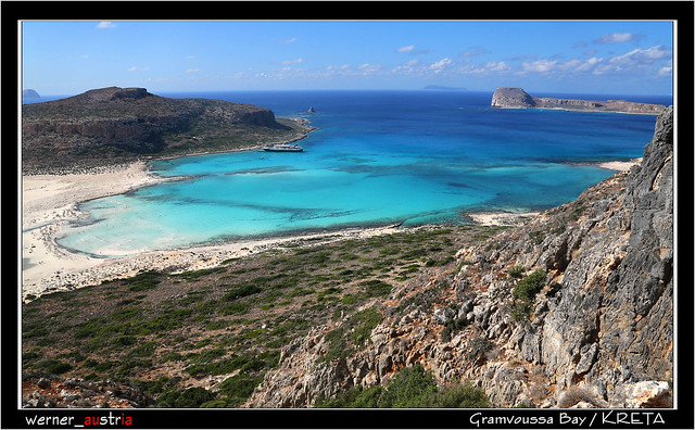 09-17 1481_Gramvoussa Bay