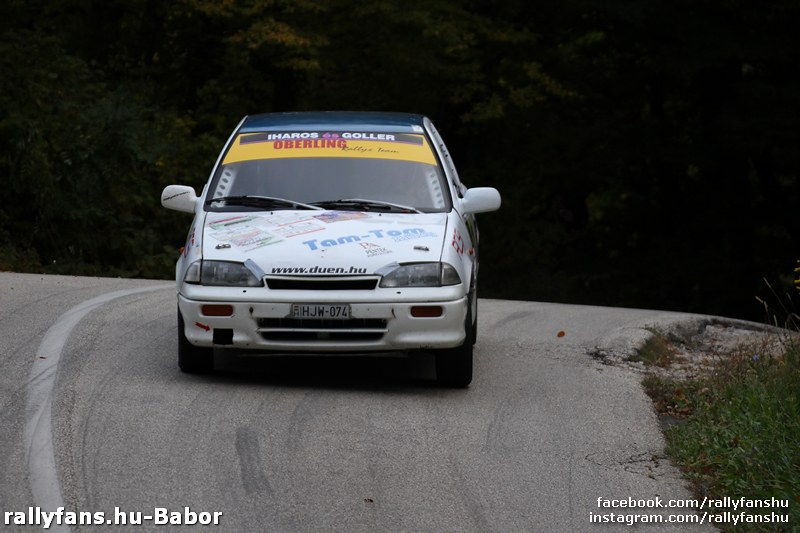 RallyFans.hu-08856