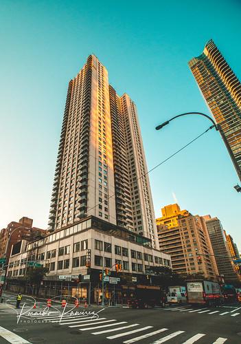My #nyc | by rramirez2008