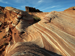 Valley of Fire _193