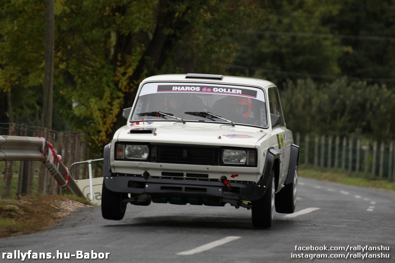 RallyFans.hu-08909