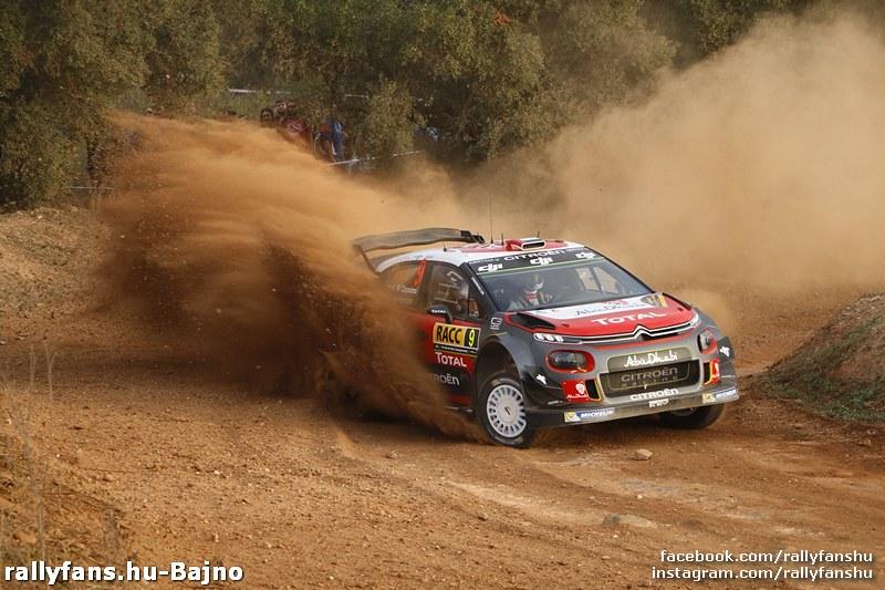 RallyFans.hu-08715