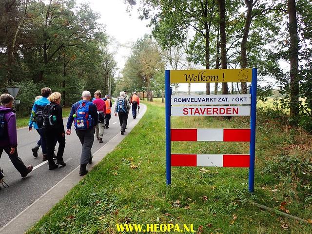 2017-10-04       Garderen 26  km  (171)