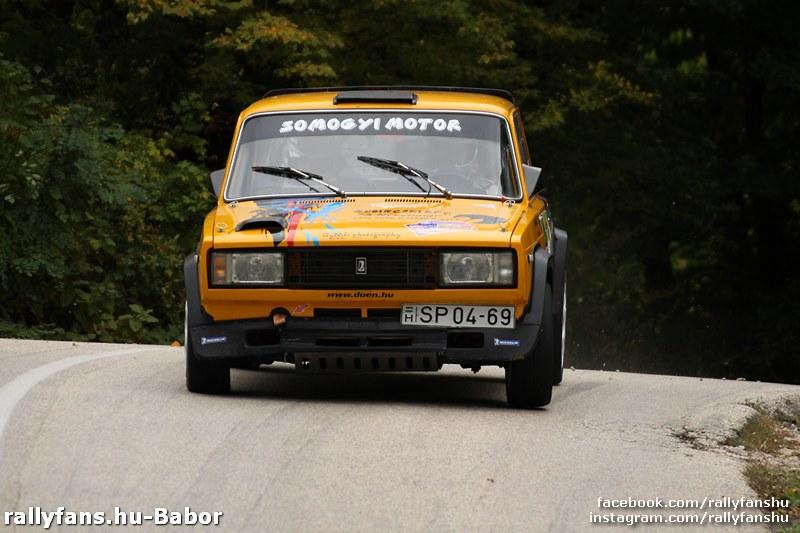 RallyFans.hu-08832