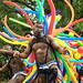 Atlanta Pride '17