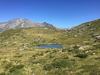 Parce de la Vanoise | by avbertrand1