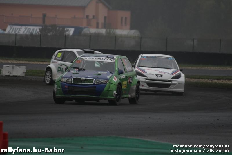 RallyFans.hu-09323