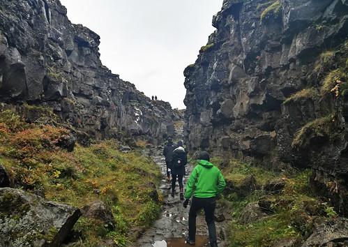 thingvellir-national-park | by quirkytravelguy