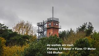 RG-2017-10-28-0020 | by klaus.kerbach