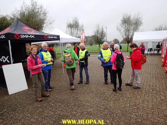 2017-10-24         Raalte 1e dag          31 Km  (37)