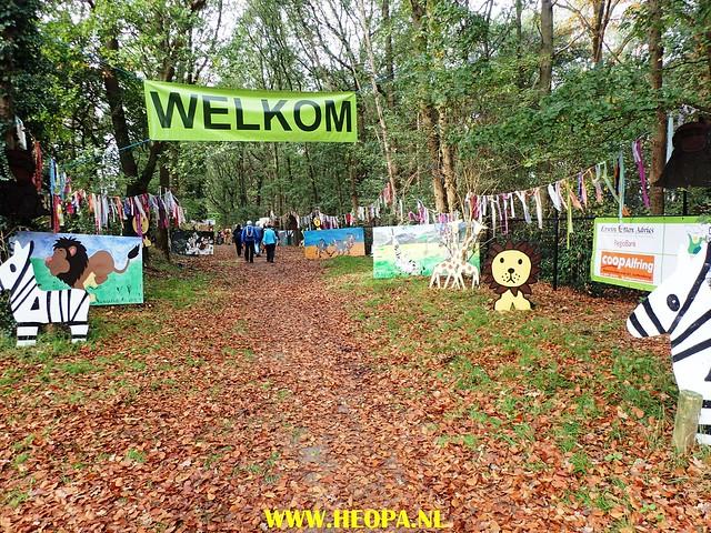2017-10-26             Raalte 3e dag      31 Km  (96)