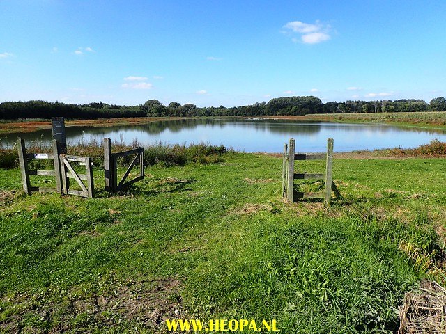2017-09-23    Leerdam   40 km  (143)
