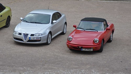 castles roadstour alfaclub leipzig halle italian auto autos car cars coche coches carro carros soul beauty power dohc toprope italia italy italiana italiano italiane italiani alfaromeo ar doppelnocker milano bella macchina macchine beautiful design styling italianblood italiancars italauto italcar italiancar italdesign autoitaliane birdview above top topview kool koool kars