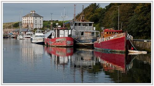PROJ_PRINT_Eyemouth harbour_38