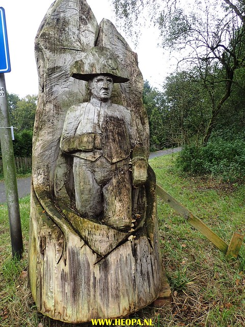 2017-10-07 Austerlitz 25 Km (71)