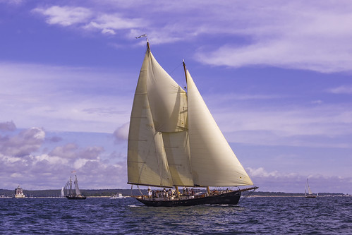 amistad atlantic brilliant connecticut england mystic new whaler action antique beauty boat boating cloud craft festival heritage landscape marine maritime mast nature nautical ocean outdoor outdoors race sail sea seascape ship vessel water weather wood yacht