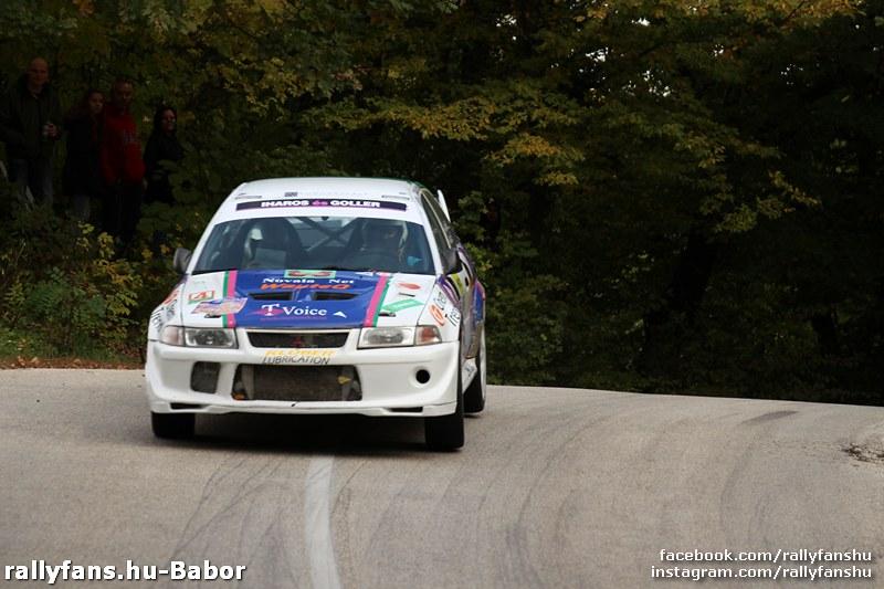 RallyFans.hu-08874
