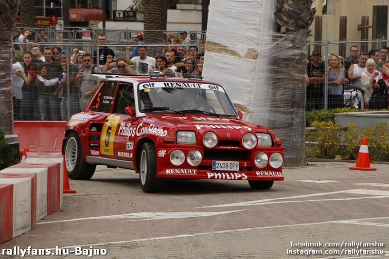 RallyFans.hu-09210