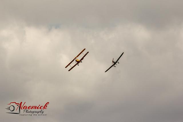 Spring Showcase - Temora Aviation Museum-0038.jpg