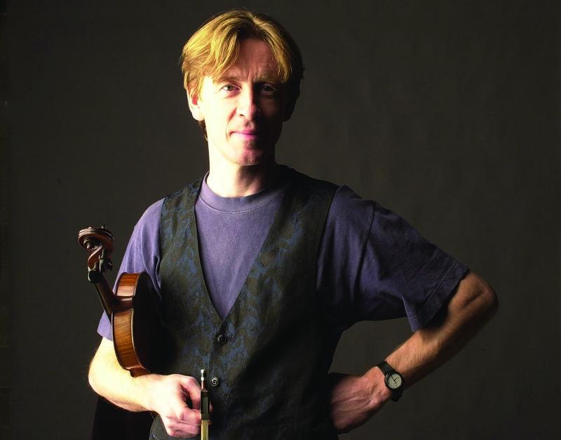 Sebastian Flynn