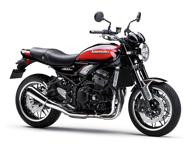 22-33-26-Kawasaki_Z900RS_009