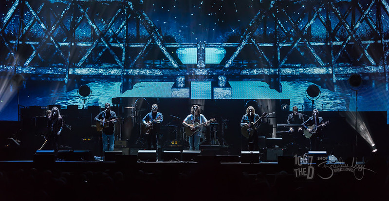 The Eagles | 2017.10.27