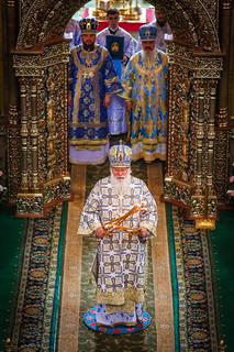 Новгородская епархия 220