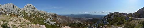 panorama panoramicview kroatien hrvatska malialan tulovegrede
