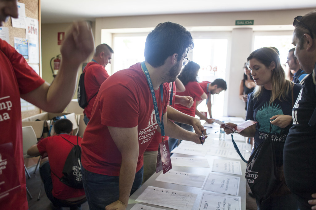 _MG_1329-WordCamp-Chiclana-2017