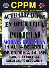 Morata Tajuña (abr2016)