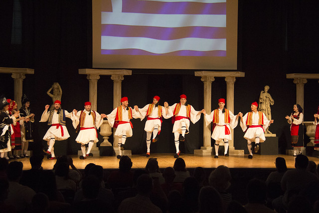 Greek Festival_13