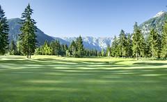 14086-0714_Achensee-Golf_A01_066