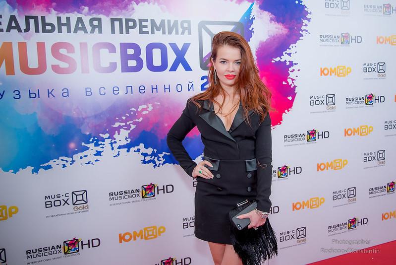 фото Родионов Константин-2326